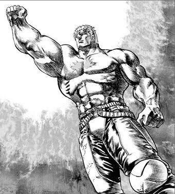 ラスボスより強い中ボスで思い浮かぶキャラといえば