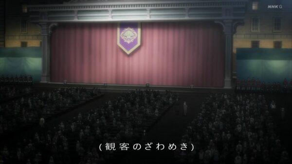 【感想】アニメ『進撃の巨人4期』 64話(5話)  神 回 !!!