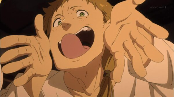 【感想】 アニメ『無職転生』 1話 作画は良いししっかり作られていて原作ファンからも好評 これは期待できそうだ
