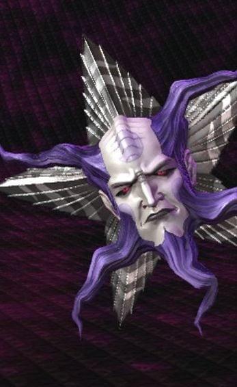 真・女神転生「敵を味方にするゲームの起源です」←こいつがポケモンに負けた理由