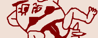 【感想】 ボボボーボ・ボーボボ 182話 LOVE戦スタート!首領パッチ達に振り回されるOVERが面白すぎる