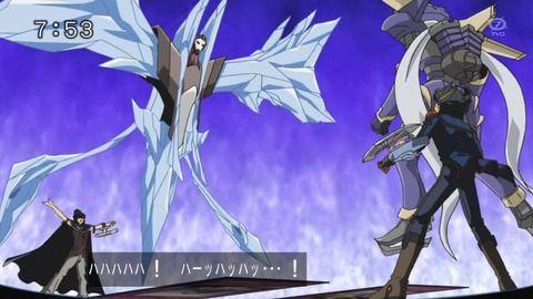 【遊戯王】星1シンクロモンスター「ベアルクティーポラリィ」の詳細が判明 まさかのダークシンクロ!