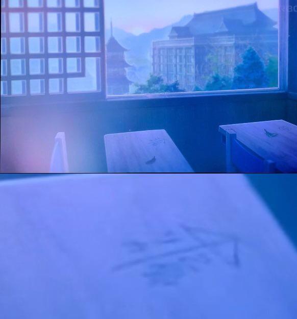 【呪術廻戦】乙骨憂太とミゲルは渋谷事変に参戦しないんだろうか