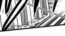 【ワールドトリガー】三雲修のスラスター斬りで若村麓郎のシールドを突破出来なかったのが悲しい