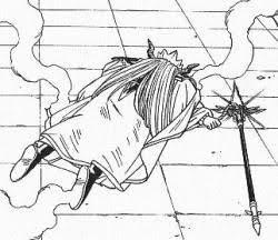 【感想】 アニメ『ひぐらしのなく頃に業』 17話 ハッピーエンドかと思いきや衝撃のラスト 沙都子お前○○だったのか!!!