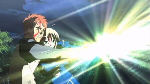 【Fate】アーチャーはバーサーカーをどうやって6回殺したの?
