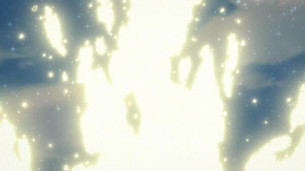 【感想】アニメ『ダイの大冒険』17話 神回!ヒュンケルとクロコダイン再登場に興奮したしベギラマ対決やベギラゴンの魔法演出も最高過ぎた
