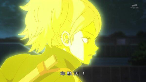 【ワールドトリガー】黒江双葉ちゃんの韋駄天って対策されやすくない?