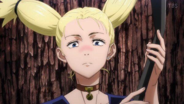 【呪術廻戦】のりとしが京都の女性陣から東堂と同じ扱い受けてるの笑う