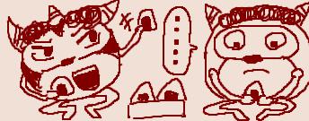 【感想】ボボボーボ・ボーボボ 219話 人型シゲキXの真拳かっこよすぎる! 3世が毛の王国に到着してさらに混戦になる予感