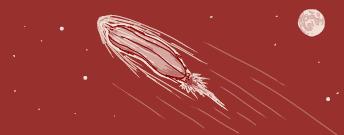 【感想】ボボボーボ・ボーボボ 220話 強さ議論最強候補「大人の女」登場回!X空間攻略演出のセンスも凄すぎる