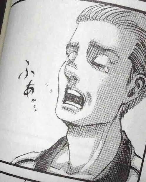 「ぷしゅー」「ジャッジャッ」みたいに擬音だけで分かる漫画