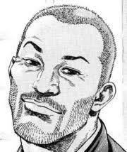 外国人「漫画家は変な人多くない?」【海外の反応】
