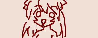 【感想】 クーロンズ・ボール・パレード 2話 黒滝かりんちゃん登場!可愛いしキャラも濃くてとても良い【ネタバレ注意】