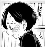【感想】 僕の心のヤバイやつ 65話 後方彼女面が板についてきた山田に笑う【僕ヤバ】