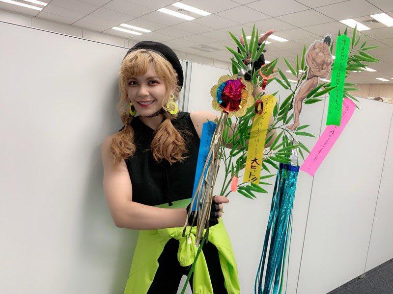 声優のM・A・Oちゃんのキャラで一番かわいい女の子wywywywywywywywywywywywywywywy