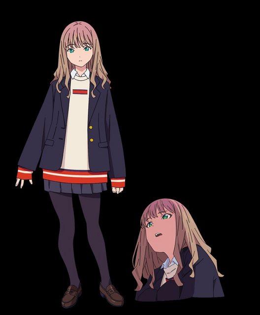 【悲報】今期アニメさん、いろものばかり・・・