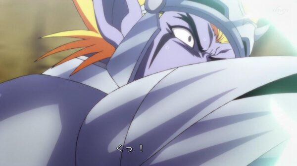 【ダイの大冒険】ヒュンケルは武闘家になって素手で戦った方が強い気がする