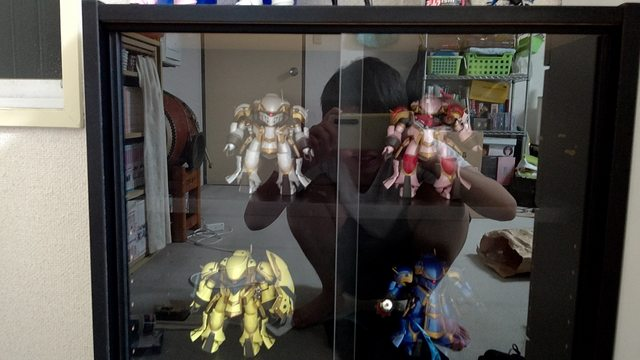 【悲報】緊急事態宣言前日に秋葉原で4万円のチノちゃんフィギュアを買ったオタクが全国に晒し上げ
