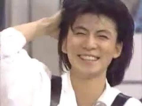 """【芸能】中川翔子「メスのフリーザいかがですか?」 YouTube登録者数""""53万""""突破でコスプレ"""
