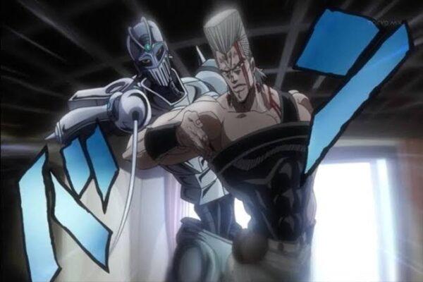 漫画やアニメに登場するスピードタイプの剣士は人気キャラになりやすい法則ない?