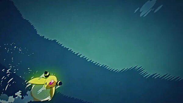 ポケモンのMV『GOTCHA!』再生数が4000万回を突破! 何度見ても名作すぎる