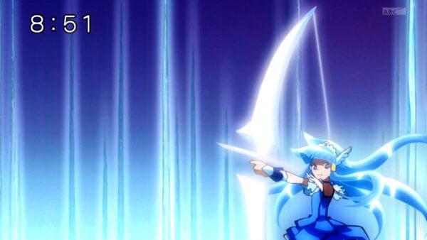 漫画・アニメの弓使いってなんであまり活躍できないの?
