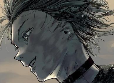 【呪術廻戦】禪院真希さん、生きる目的を失ってこのまま死にそう…