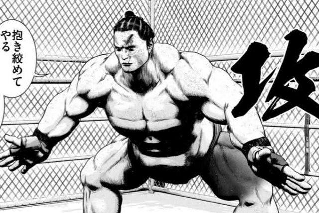 【悲報】有名漫画家さん、呪術廻戦の作者にマジギレしてしまう