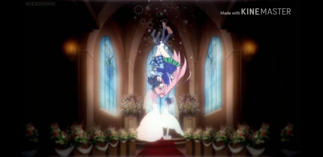 【画像】ワイ、アニメの最終回で号泣してしまう