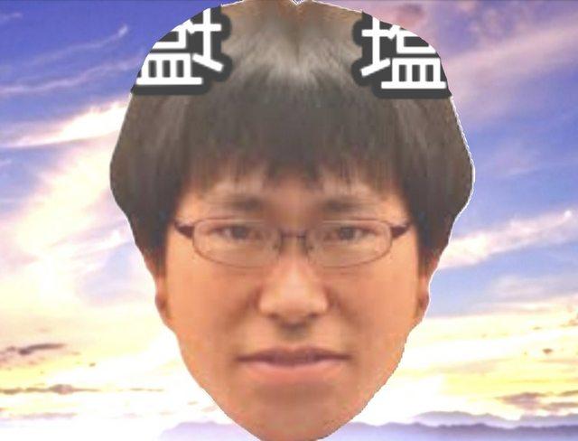 【悲報】韓国のプロゲーマー「納豆くっせ!イタズラの域を遥かに超えている」