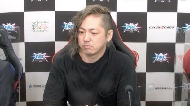 【朗報】サイゲームス「日本のゲームを再び世界一にする」 うおおおおおおおおおおおおお!!!