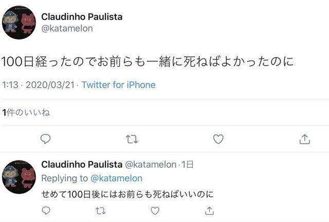 【悲報】100ワニさん、今日から一日一回の小スクリーンに左遷