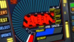 【ガンダム】キラが最初に搭乗したのがストライクじゃなくアストレイレッドフレームだったら…
