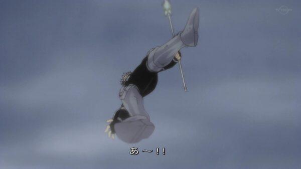 【感想】アニメ『ダイの大冒険』40話 戦闘シーンが盛られて動きまくって素晴らしい出来だった!もうこれイオラの威力じゃないよね…
