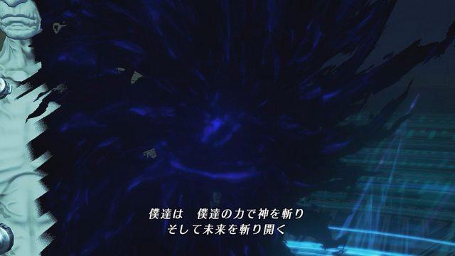 【画像】ゼノブレイド2、泣ける