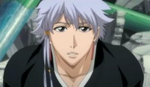 【ブリーチ】尸魂界で1番男性人気あるのは乱菊さんとして2番目は誰なんだろう?