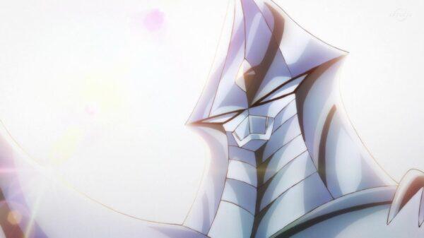【感想】アニメ『ダイの大冒険』47話 ハドラー親衛騎団全員に変身バンクがあるとは思わなかった!決戦前の準備回だと思ったのに隙あらば作画に力を入れてくる…!