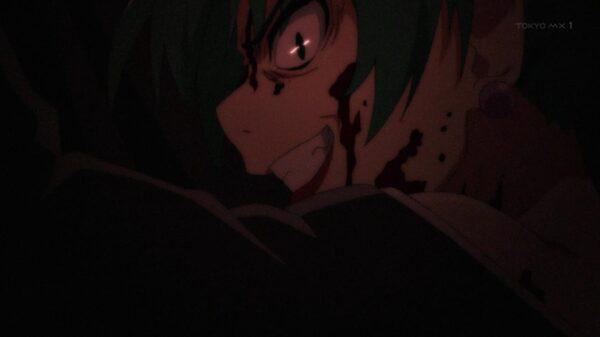 【感想】 アニメ『ひぐらしのなく頃に卒』 12話 沙都子サイドでの猫騙し回 現状勝ち目が薄いがどうなるか