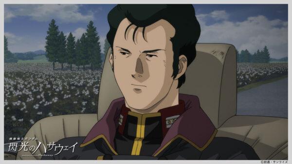 【ガンダム】ブライト・ノア「私が父親でごめんな…」