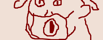【感想】 破壊神マグちゃん 58話 安定のナプタ君回!過去最高にナプってた この邪神は今後も成長を続けていきそうだ【ネタバレ注意】