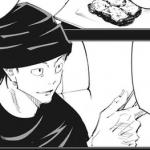 【呪術廻戦 95話感想】イノタク先輩、大ピンチ!!早くも死亡フラグが・・・!?
