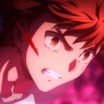 【Fate HF III連載企画】杉山紀彰さんに聞く衛宮士郎という存在