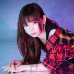 中川翔子「有野さんはいつも優しいし、愛あるいじりだとわかってますよ!」