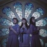 TrySailの11thシングル「ごまかし/うつろい」3月11日リリース