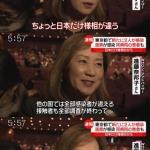 【悲報】コロナ発症した千葉20代男性、発症後も電車通勤、不特定多数と接触へ! WHO「今一番、世界中が心配しているのが日本だ! 感染拡大防止に全力で取り組め」