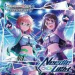 デレマス STARLIGHT MASTER第37弾「Needle Light」発売