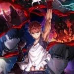 オタク向けアニメ映画にコロナは関係無い事が判明!! 今週末公開の『Fate HF3章』予約の時点でほぼ満席!!