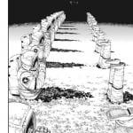 ジャンプ『チェンソーマン』の最新話、これもう良くも悪くもセンスが少年漫画の域を超えてるだろ・・・芸術漫画だわ