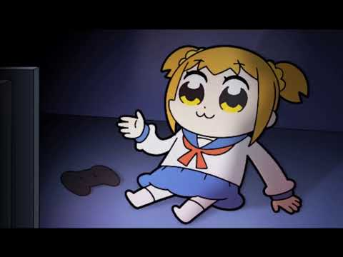 ゲームクリエーター「298円でゲームを全世界で発売したら日本人だけが値段に文句を言ってくる!! 日本人は無料に慣れすぎだ! 日本人は恥知らずに成り下がったのか?」